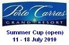 Summer Cup 2010